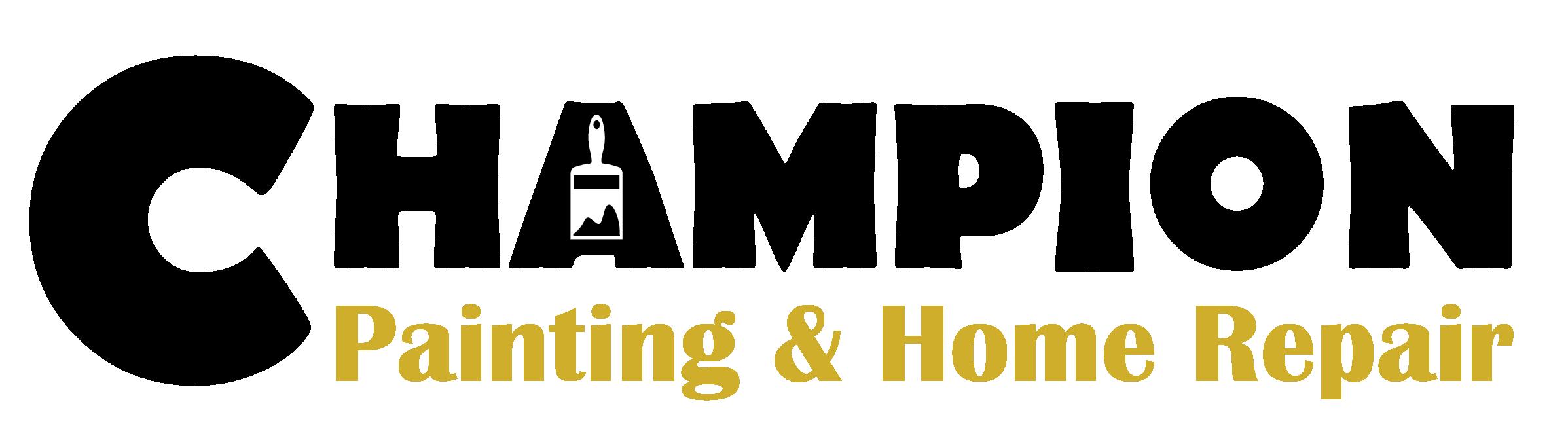 Services painter interior exterior indoor outdoor - Champion home exteriors glassdoor ...