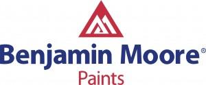 logo_benjamin_moore_zdjecie